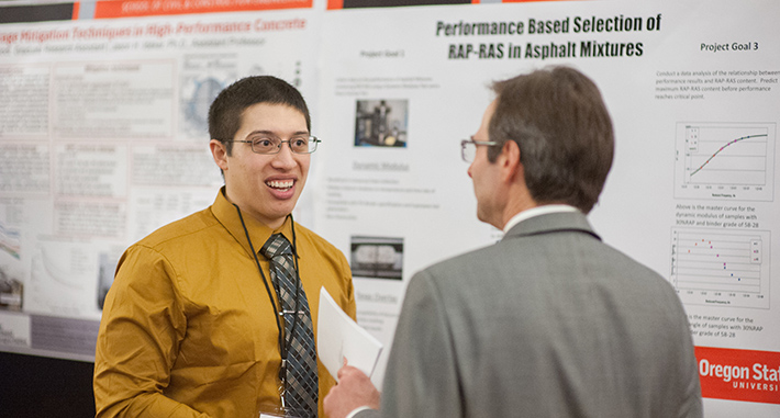 2014_OSU_CCE_MIME_Graduate_Research_Expo