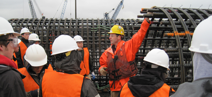 About Civil Engineering Civil And Construction
