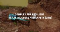 Complex for Resilient Infrastructure and Safety
