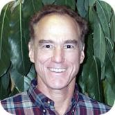 Ted S. Vinson